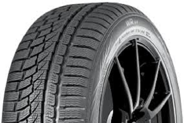 Increase in Concentration of Greenhouse Gases Expected to Drive World All-Season Tire Market over the Forecast Period: Ken Research