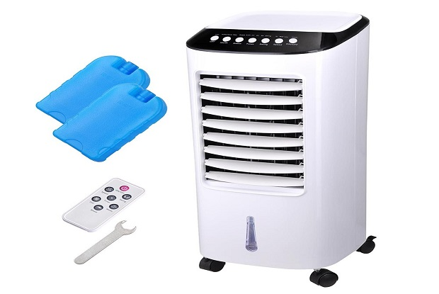 Rise in Temperatures across the Environment Expected to Drive World Evaporative Air Cooler for Home Market over the Forecast Period: Ken Research