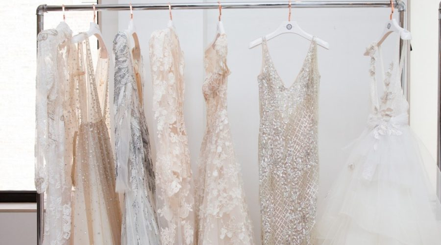 Increase in Investment in Different Cultures Expected to Drive World Wedding Dress Market over the Forecast Period: Ken Research