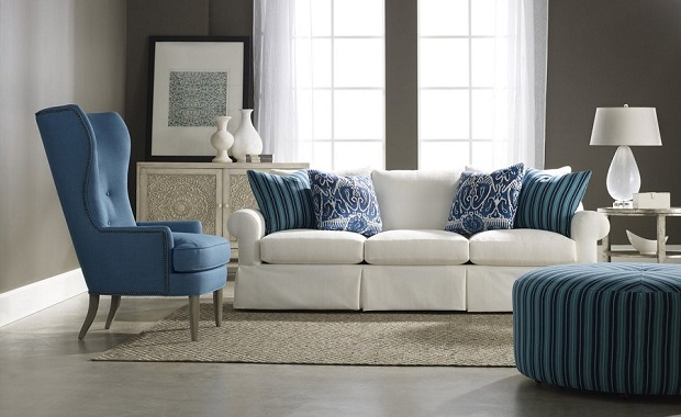 Developed Insights of the Asia Pacific Furniture Market Outlook: KenResearch
