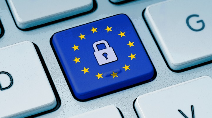 Increasing Scenario Of The Europe Cyber Security Market Outlook: Ken Research