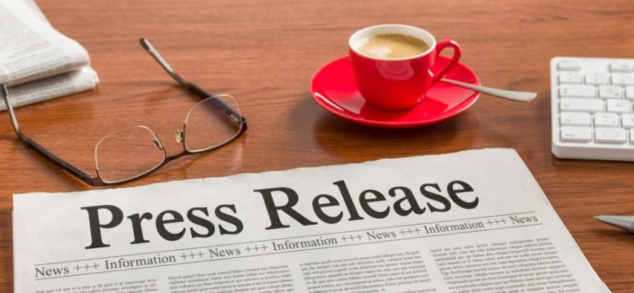 High PR Press Release Submission Site | Ken Research