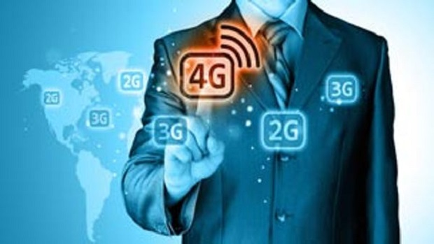 Rise in Adoption of Smart Portable Devices Expected to Drive World 2G and 3G Switch off Market over the Forecast Period: Ken Research
