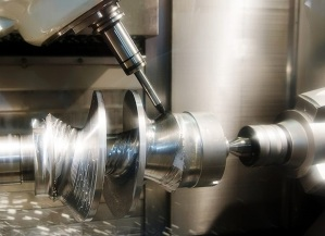 Global Machine Tools Market Research Report