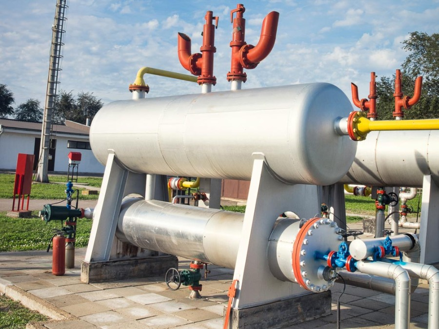 Growing Insights In The Global Pipe And Valve Market Outlook: KenResearch