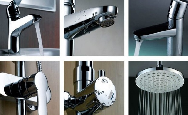 Increase in Concerns Related to Health & Hygiene Expected to Drive World Sanitary Metal Ware Market over the Forecast Period: KenResearch