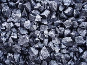 Global Silicon Metal Market Research Report
