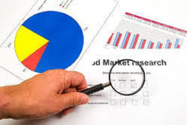 To Drive the Market Research Agencies in India Market Outlook: Ken Research