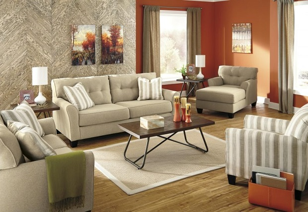 Insights of the Middle East Furniture Market Outlook: KenResearch