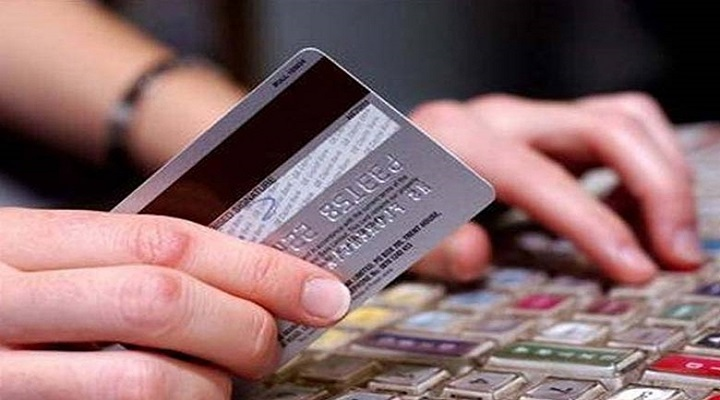 Economic reforms by the Saudi government and Greater Focus on Increasing Financial Inclusion has led to the Growth of Debit Cards, Credit Cards and Other Digital Payment Methods in the Country: KenResearch
