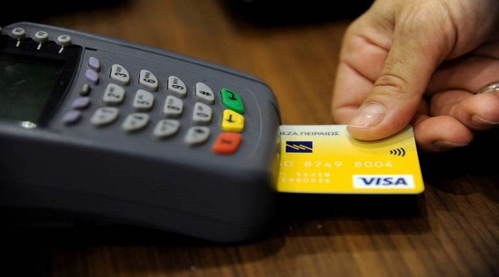 Saudi Arabia Cards and Payments Market Analysis and Forecast: KenResearch