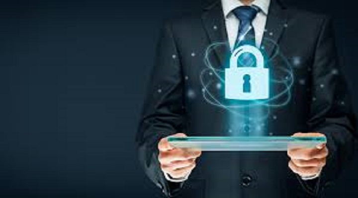 Profitable Landscape Of The Asia Pacific Cyber Security Market Outlook: Ken Research