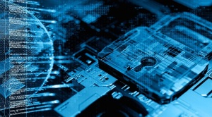 Cyber Security Industry Research Report