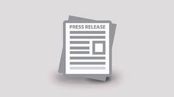 Best Free DoFollow Press Release Submission Site 2019-20: KenResearch