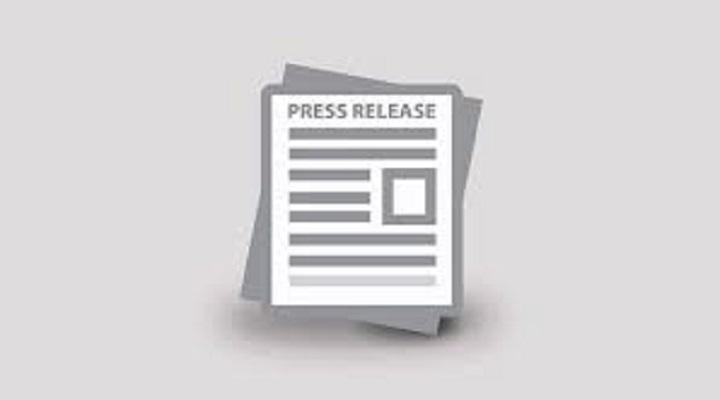 Free PressRelease Sites India