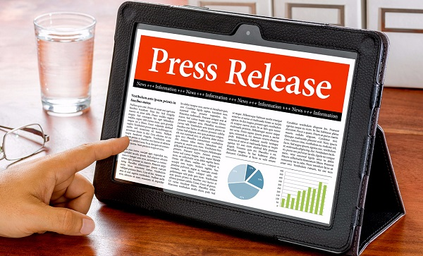 Free Press Release Submission Sites | Publish Press Releases Free of Charge: KenResearch