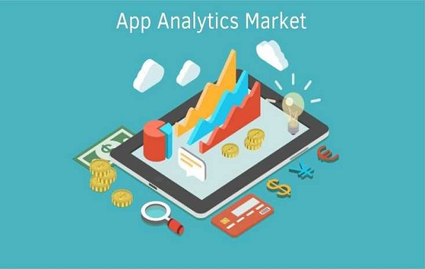 Growth in Penetration Rate of Smartphones Estimated to Drive App Analytics Market over the Forecast Period: KenResearch