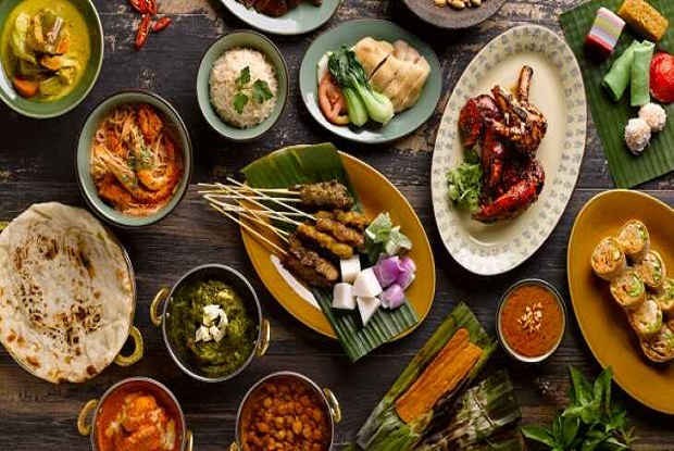 Growing Landscape of the Halal Food Market Outlook: Ken Research