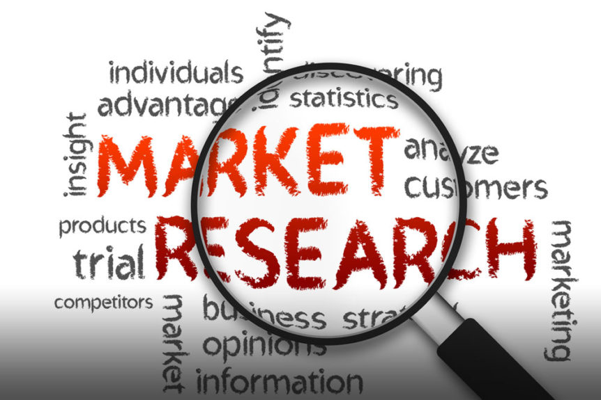 Best B2B Service Providers in Indonesia | Market Research Company in Indonesia: Ken Research