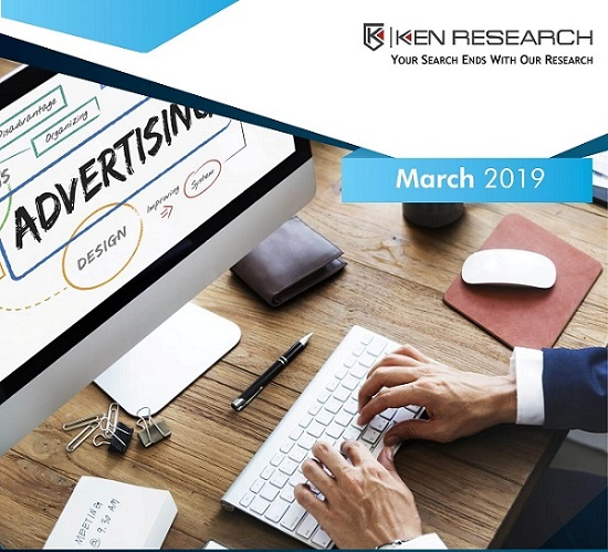 Vietnam Online Advertising Market Research Report and Market Forecast: KenResearch