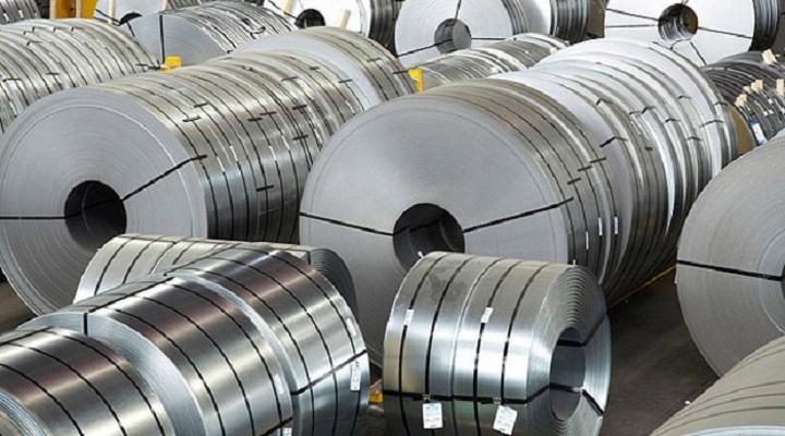 World Grain Oriented Electrical Steel Market