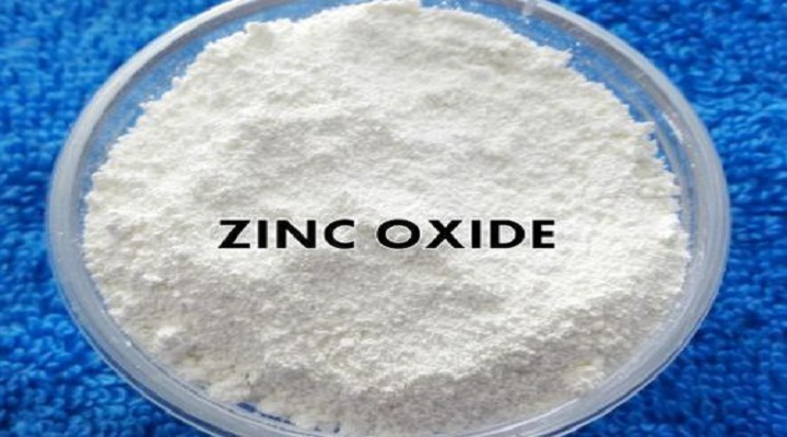Growth in Demand for Tire & Rubber Products Expected to Drive World Zinc Oxide Market over the Forecast Period: KenResearch