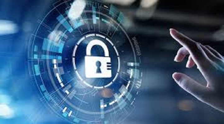 Landscape Of The Cyber Security Market Outlook: Ken Research
