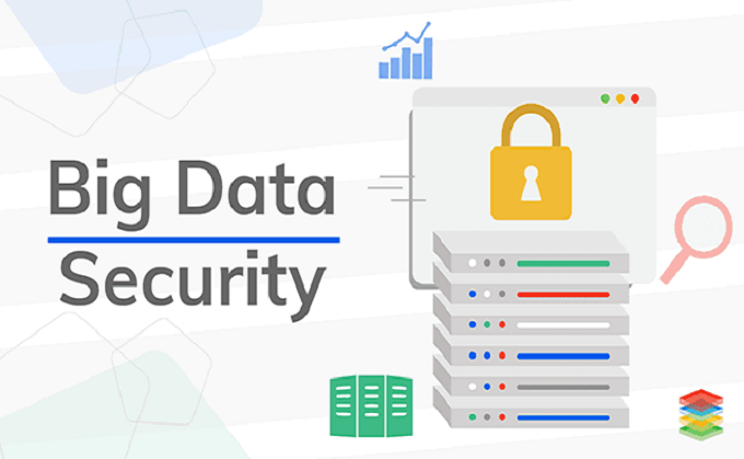 Rise in Adoption of Digital Technology Estimated to Drive Global Big Data Security Market over the Forecast Period: KenResearch