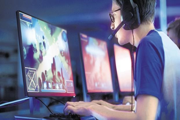 Profitable Insights of the Digital Gaming Market Outlook: KenResearch