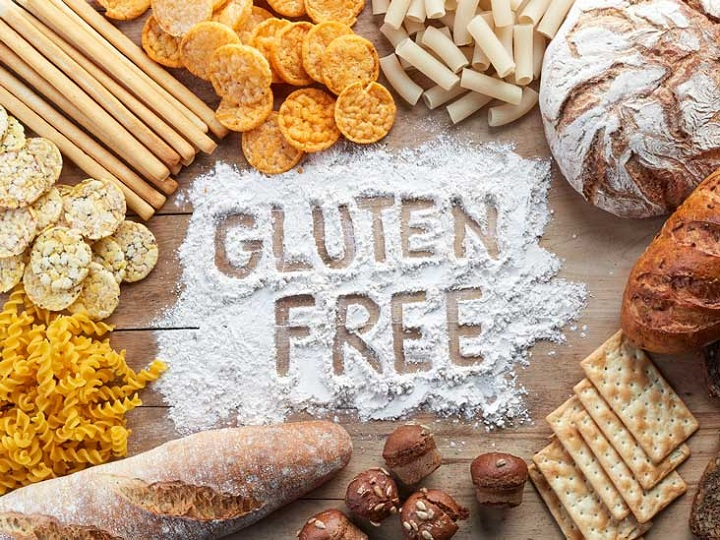 Growth in Occurrence of Celiac Disease Anticipated to Drive Global Gluten Free Products Market over the Forecast Period: Ken Research