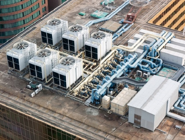 Growing Landscape of the Heating, Ventilation and Air Conditioning (Havc) Market Outlook: KenResearch