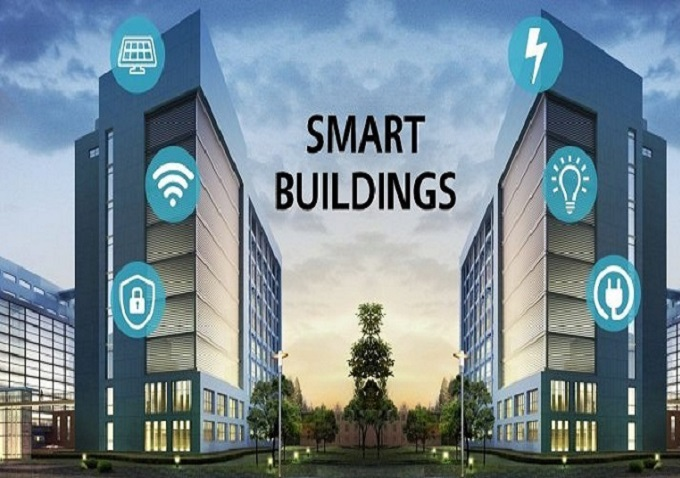 Growth in Need for Energy Efficient Building Estimated to Drive Global Smart Building Market over the Forecast Period: Ken Research