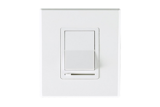 Increase in Demand for Energy-Saving Lighting Systems Anticipated to Drive Global Switch Dimmer Market over the Forecast Period: KenResearch