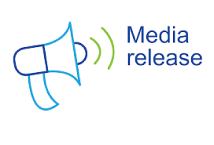Media Release/Press Release a Way to Generate Publicity for Businesses: Ken Research