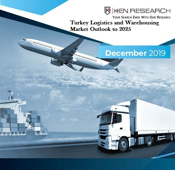 Turkey Logistics and Warehousing Market Analysis: Ken Research