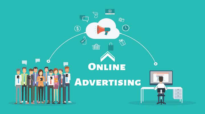 Landscape Of The Worldwide Online Advertisement Market Outlook: KenResearch