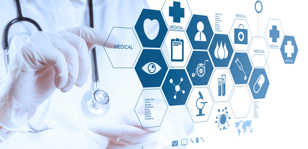 Growth in Focus on Real-World Evidence Anticipated Driving Global Healthcare Analytics Market over the Forecast Period: KenResearch
