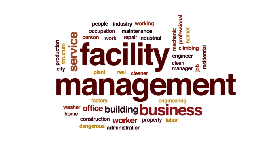 Dynamics Of The Asia Facility Management Market Outlook: KenResearch
