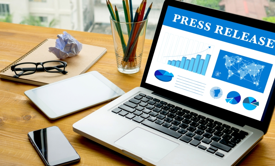 Insights Of The Press Release Distribution Market Outlook: Ken Research