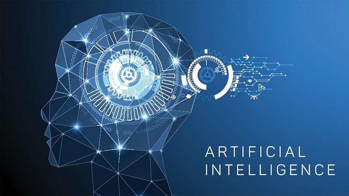 Global Artificial Intelligence Chipset Market Research Report: KenResearch