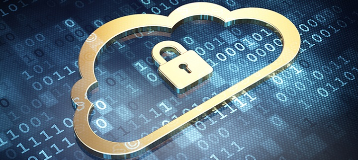 Use of Cost-Effective Alternate for On-Premises Security Deployment is Set to Drive Global Cloud Endpoint Protection Market: Ken Research
