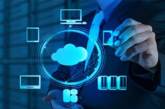 Rise in Adoption of Digital Business Strategies Anticipate to Drive Cloud Infrastructure Services Market over the Forecast Period: KenResearch