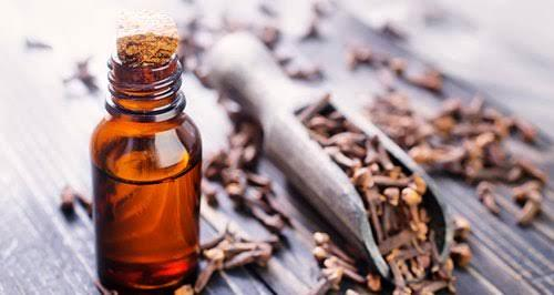 Growing Insights Of Global Clove Essential Oil Market Outlook: KenResearch