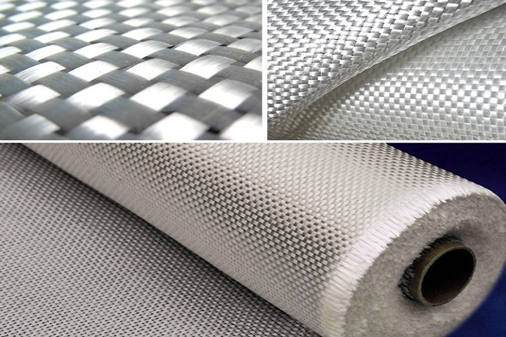 Augmenting Insights of the Glass Fiber Fabrics Market Outlook: KenResearch