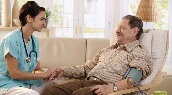 Growth In Need For Affordable Treatment Options Anticipated To Drive Global Home Healthcare Market Over The Forecast Period: Ken Research