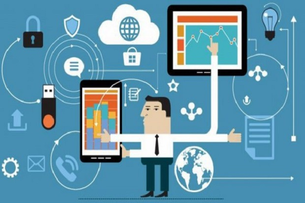 Growing Trends in the Worldwide Integration Software as a Service Market Outlook: KenResearch