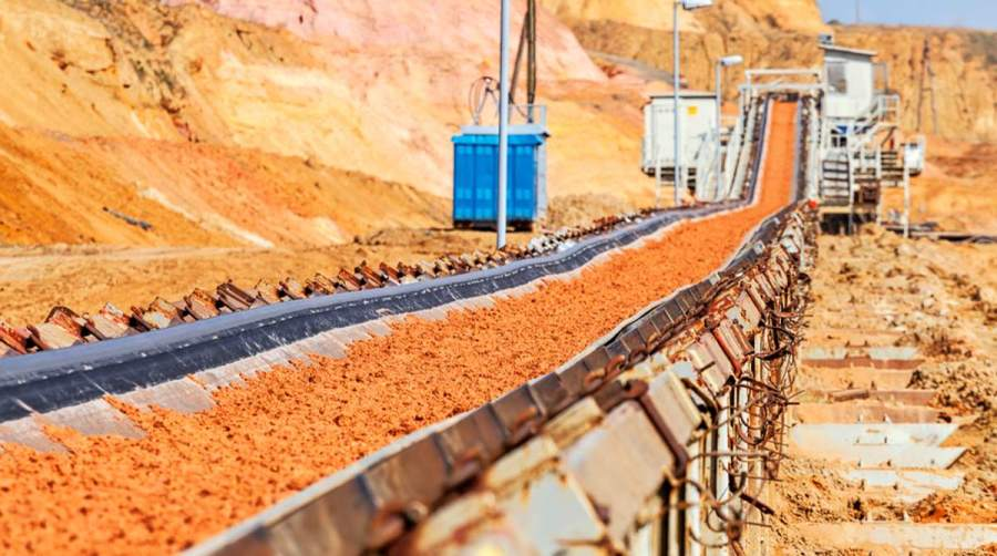Rapid Rise in Mining Industry Anticipated to Drive Global Mining Chemicals Market: Ken Research