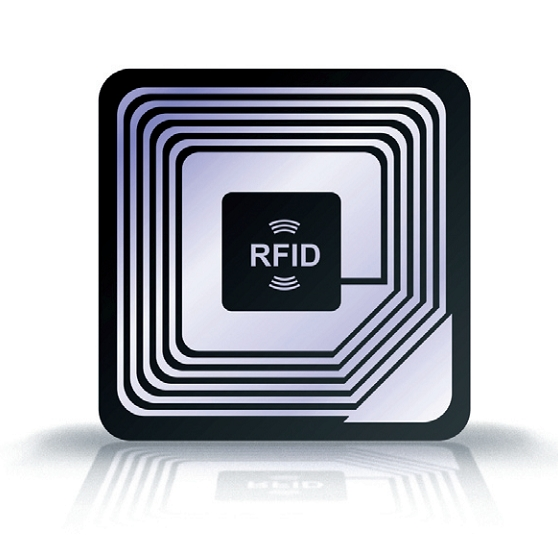 Growing Insights Of The Global Radio Frequency Identification Market Outlook: KenResearch
