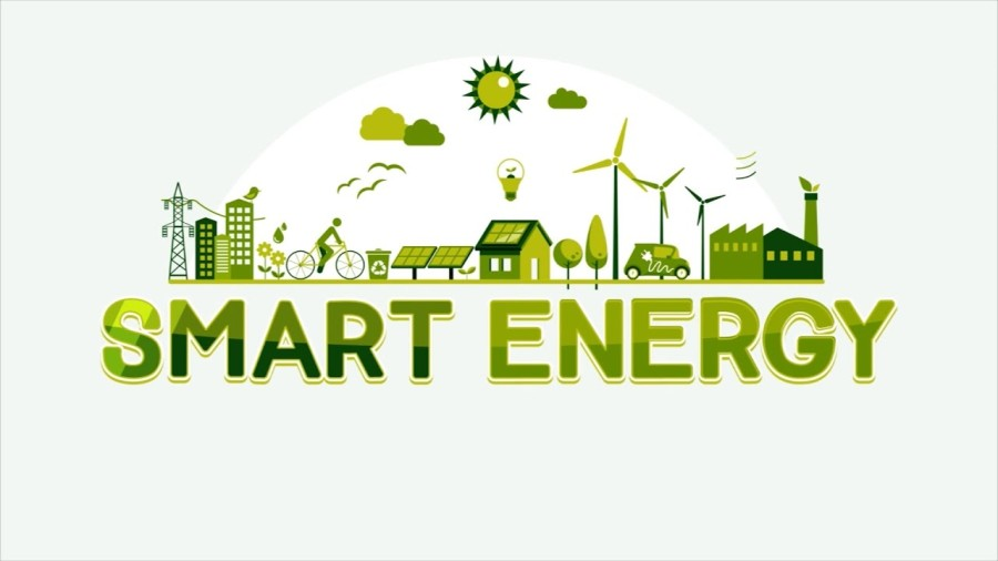 Growth in Adoption of Smart Grid Anticipated Driving Global Smart Energy Market over the Forecast Period: KenResearch