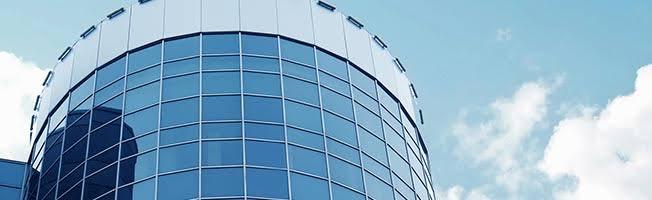 Increasing Trends In Global Solar Control Window Film Market Outlook: KenResearch